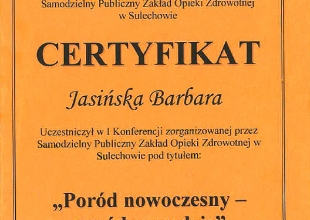 certyfikat_Barbara Jasińśka_09