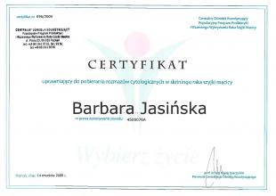 certyfikat_Barbara Jasińśka_10