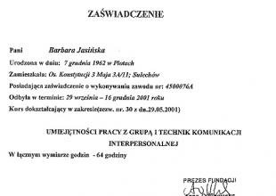 certyfikat_Barbara Jasińśka_11