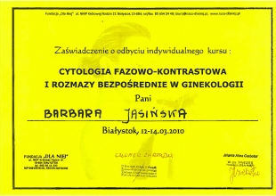 certyfikat_Barbara Jasińśka_12