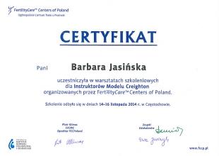 certyfikat_Barbara Jasińśka_14