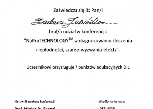 certyfikat_Barbara Jasińśka_15