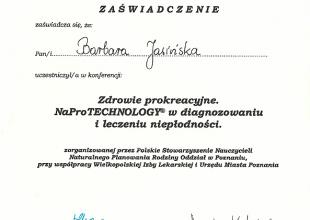 certyfikat_Barbara Jasińśka_16