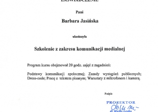 certyfikat_Barbara Jasińśka_18