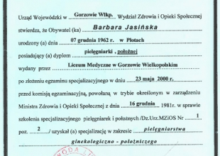 certyfikat_Barbara Jasińska_02