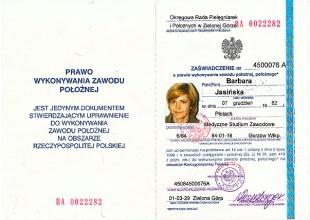 certyfikat_Barbara Jasińska_03