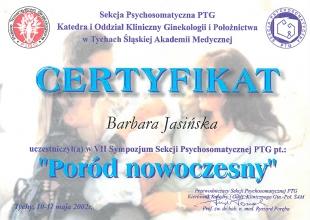 certyfikat_Barbara Jasińska_04