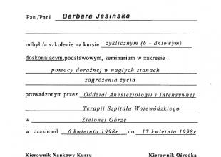 certyfikat_Barbara Jasińska_05