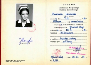 certyfikat_Barbara Jasinska_01