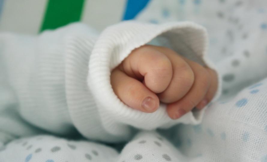 prowadzenie ciąży JUGLANS